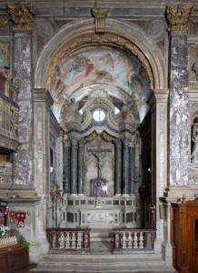 chiesa_cappella_crocifisso
