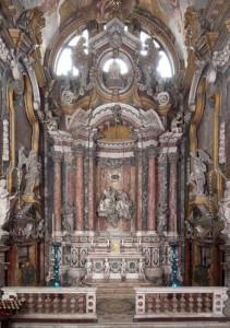 chiesa_cappella_sacrafamiglia