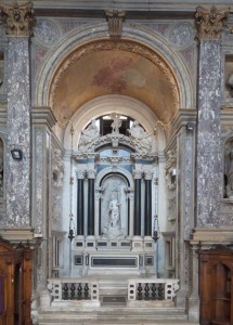 chiesa_cappella_sgbattista