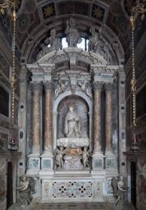 chiesa_cappella_sgcroce