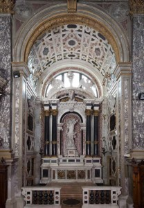 chiesa_cappella_ssebastiano
