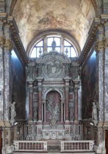 chiesa_cappella_steresa