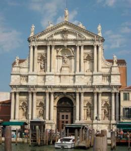 chiesa_facciata