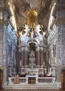 chiesa_presbiterio