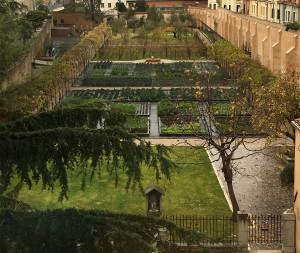 giardinow