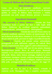 doppio flyer_definitivo_GEL CREMA4
